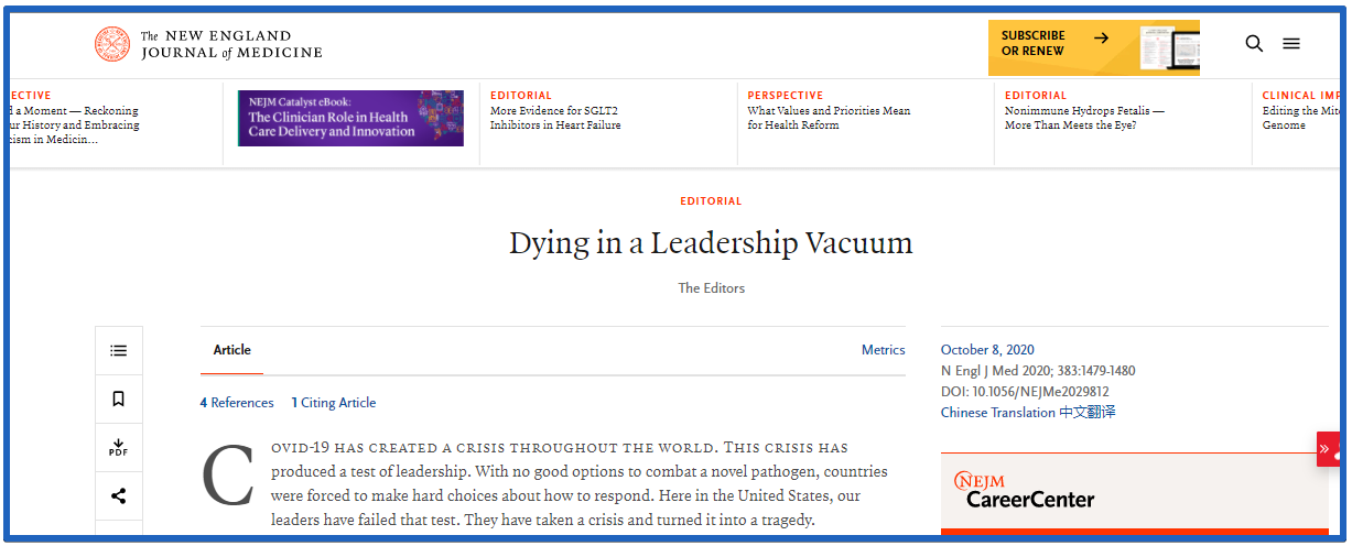Dying-in-a-Leadership-Vacuum