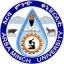 Arba Minch University,School of Medicine