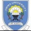 Jimma University,College of Health Sciences