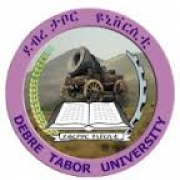 Debre Tabour University,College of Medicine and Health Science
