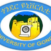 University of Gonder,School of Medicine