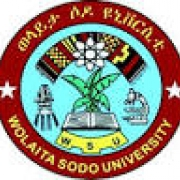 Wolaita Sodo University,School of Medicine