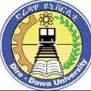 Dire Dawa University,School of Medicine